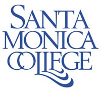 Santa-Monica-College