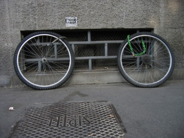 bike_theft_tires