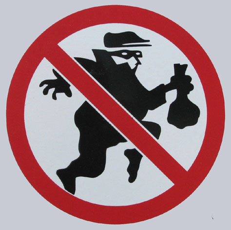 No-Burglars-sign
